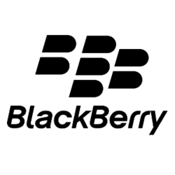 Для BlackBerry