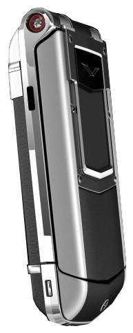 Signal для Vertu Constellation Ayxta